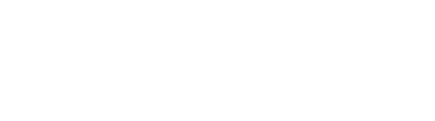 The Pillbox – Recording Studio and Audio Post-Production in Brooklyn, New York City